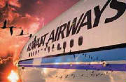 kuwait_airways.jpg